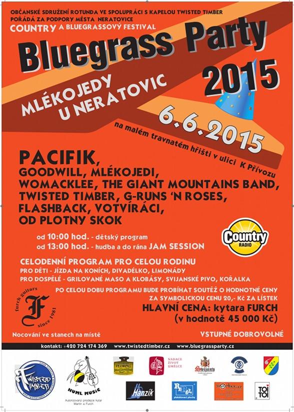 BG_Party_2015_letak2_sm50