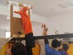 javajka-skolka-zlonin10