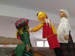 javajka-skolka-zlonin8