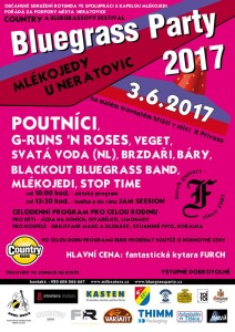 bluegrass_party_2017