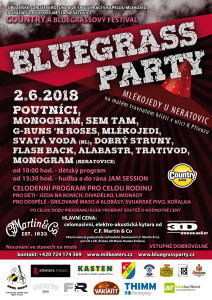 bluegrass_party_2018